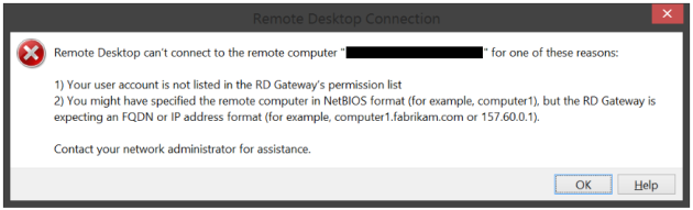 remote-desktop-cant-connect